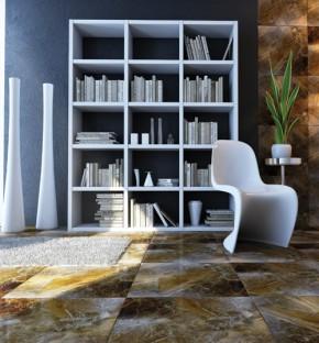 Gresie de interior Mistral - Gresie de interior - format 60x60: