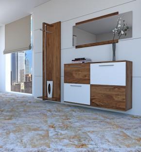 Gresie de interior Catalano 45x45 - Format 45x45