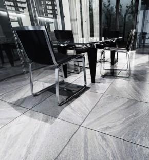 Gresie de interior Dolomiti 45x45 - Format 45x45