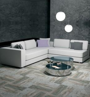 Gresie de interior Madera 45x45 - Format 45x45