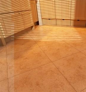 Gresie de interior Amalfi - Format 45x45