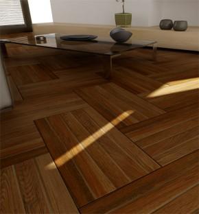 Gresie de interior Barolo 30x60 - Format 30x60