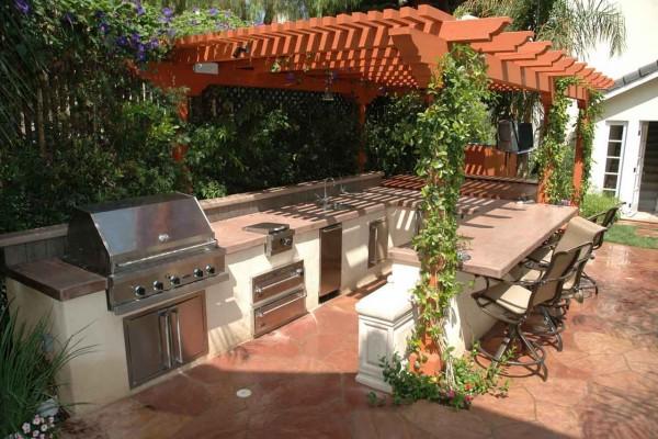 Foto kitchenmaking.com - 12 bucatarii de vis