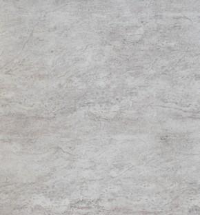 Gresie exterior Monza - Gresie de exterior - format 45x45: