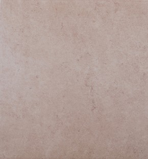 Gresie exterior Outside - Gresie de exterior - format 45x45: