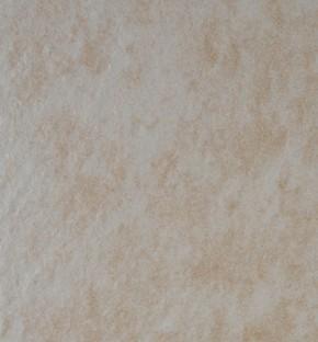 Gresie exterior Bonet - Gresie de exterior - format 30x60: