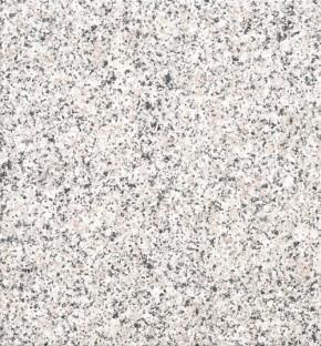 Gresie exterior Granit - Gresie de exterior - format 30x60: