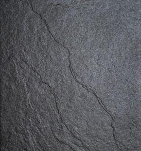 Gresie exterior Magma - Gresie de exterior - format 30x60: