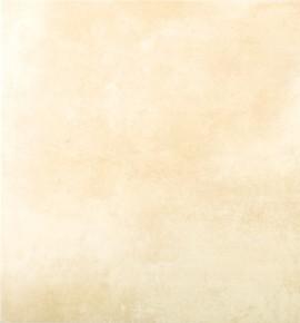 Gresie de exterior Olimp - Gresie de exterior - format 60x60: