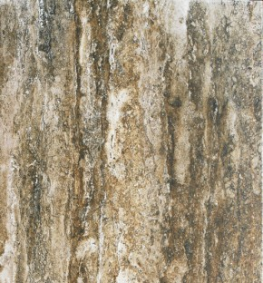 Gresie exterior Tivoli - Gresie de exterior - format 30x60: