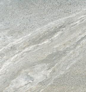 Gresie exterior Dolomiti - Gresie de exterior - format 45x45: