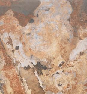 Gresie exterior Canyon - Gresie de exterior - format 45x45: