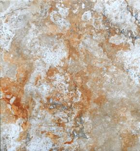 Gresie exterior Catalano  - Gresie de exterior - format 45x45: