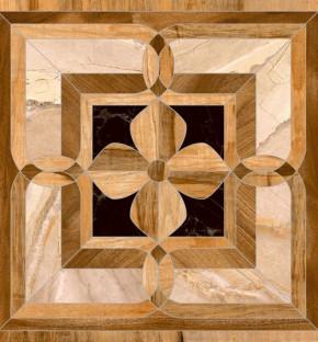 Gresie exterior Intarsio - Gresie de exterior - format 45x45: