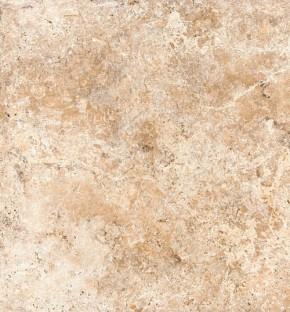 Gresie exterior Amalfi - Gresie de exterior - format 45x45: