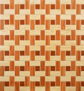 Gresie exterior Rubik  - Gresie de exterior - format 45x45: