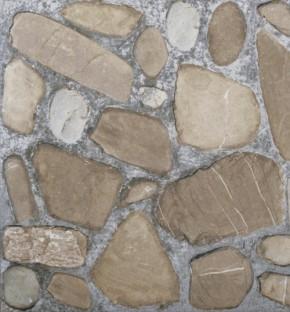 Gresie exterior Ulpia - Gresie de exterior - format 33x33: