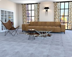 Savoya - Gresie portelanata rezistenta la exterior - format 45x45: