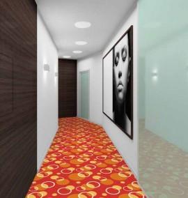 Mocheta personalizata - Hospitality Urban & Lounge - UL 007 - Mocheta personalizata - Hospitality Urban & Lounge