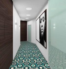 Mocheta personalizata - Hospitality Urban & Lounge - UL 008 - Mocheta personalizata - Hospitality Urban & Lounge