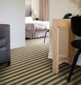 Mocheta personalizata - Hospitality - Blossom & Spring - BS 016 - Mocheta personalizata - Hospitality Blossom & Spring