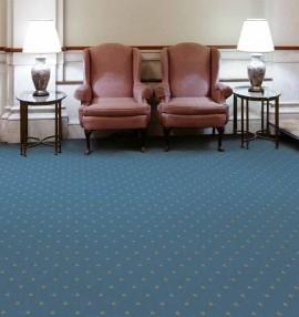 Mocheta personalizata - Hospitality Style & Elegance - SE 012 - Mocheta personalizata - Hospitality Style & Elegance