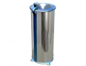 Fantana pentru baut apa tip piedestal (tasnitoare) - ATX1 - Fantani pentru baut apa
