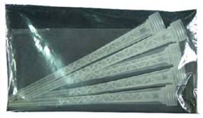 Mixer static de rezerva pentru re-utilizarea cartuselor de Anchorfix 1 si 2 - Unelte si piese de schimb pentru ancorari