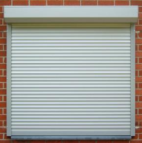 Rulouri exterioare din PVC - Rulouri exterioare din PVC