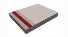 SikaRoof® MTC 8, 12, 18, 22 - Sisteme de hidroizolatie la acoperisuri