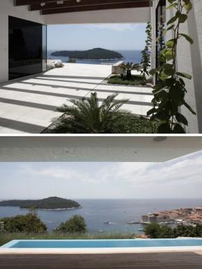 O casa in Dubrovnik pentru toate varstele - O casa in Dubrovnik pentru toate varstele