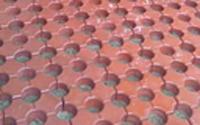 Pavele din beton - Eko natura - Pavele din beton - Constructii Millenium