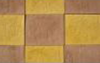 Dale din beton - Piatra de munte - Dale din beton - Constructii Millenium