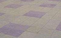 Dale din beton - Soare - Dale din beton - Constructii Millenium