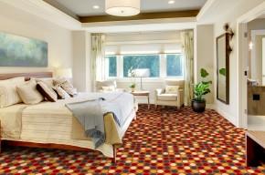 Mocheta personalizata - Design 43 - Decor 38 - Mocheta personalizata - HOTEL ROOM - Tapibel