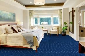 Mocheta personalizata - Design 44 - Decor 60 - Mocheta personalizata - HOTEL ROOM - Tapibel