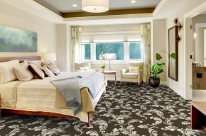 Mocheta personalizata - Design 47 - Decor 30 - Mocheta personalizata - HOTEL ROOM - Tapibel