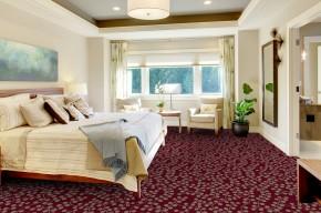 Mocheta personalizata - Design 53 - Decor 89 - Mocheta personalizata - HOTEL ROOM - Tapibel