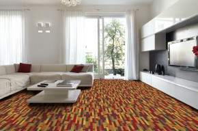 Mocheta personalizata - Design 40 - Decor 38 - Mocheta personalizata - LIVING ROOM - Tapibel