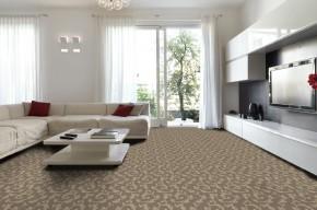 Mocheta personalizata - Design 49 - Decor 20 - Mocheta personalizata - LIVING ROOM - Tapibel