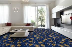 Mocheta personalizata - Design 50 - Decor 60 - Mocheta personalizata - LIVING ROOM - Tapibel