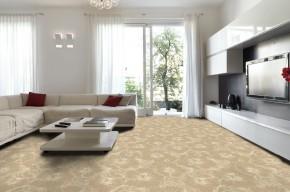 Mocheta personalizata - Design 51 - Decor 10 - Mocheta personalizata - LIVING ROOM - Tapibel
