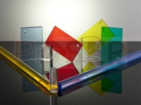 Placi acrilice extrudate - Placi acrilice extrudate