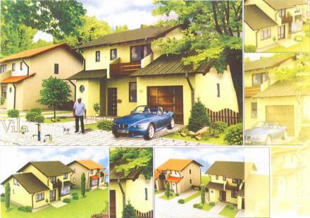 Proiect vila Ada - Proiect vila Ada