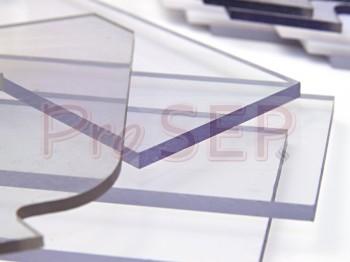 Placi din policarbonat compact - Placi din policarbonat