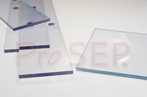 Placi din policarbonat compact - Placi din policarbonat compact