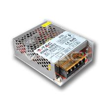 Sursa de alimentare pentru LED-uri - 45W 12V 3,8A Metal - Sursa de alimentare pentru LED