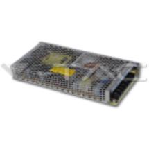 Sursa de alimentare pentru LED-uri Meanwell - 150W 24V - Sursa de alimentare pentru LED