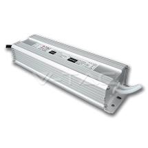 Sursa de alimentare pentru LED-uri - 150W 12V 12,5A Metal - Sursa de alimentare pentru LED