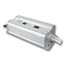 Sursa de alimentare pentru LED-uri - 150W 24V IP65 - Sursa de alimentare pentru LED